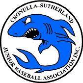 Cronulla Sutherland Junior Baseball Association