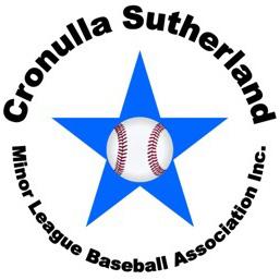 Cronulla Sutherland Minor League Baseball Association