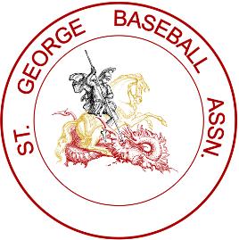 St George Baseball Assn