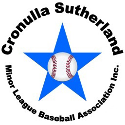 Cronulla Sutherland Minor League Baseball Association