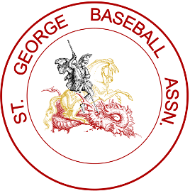 St George Baseball Assn